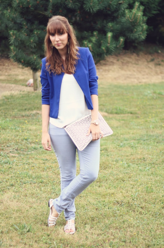 blue-topshop-jacket