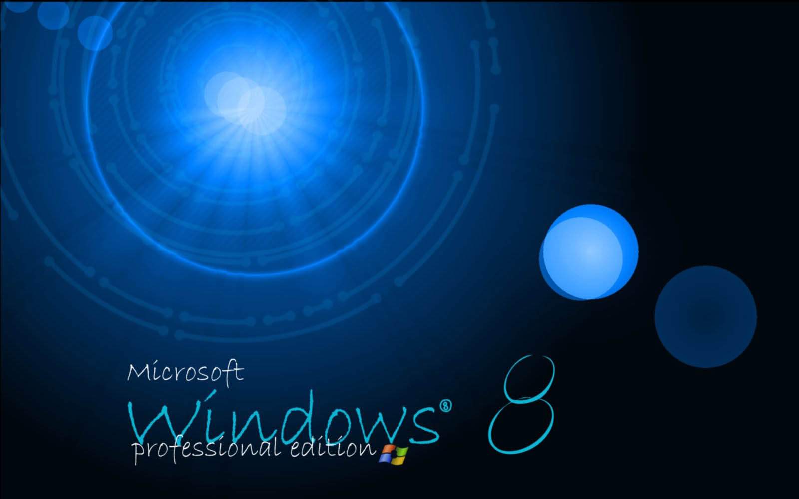 tag abstract windows wallpapers - photo #22
