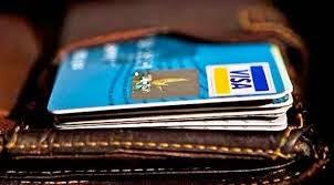 informasi kredit tanpa agunan