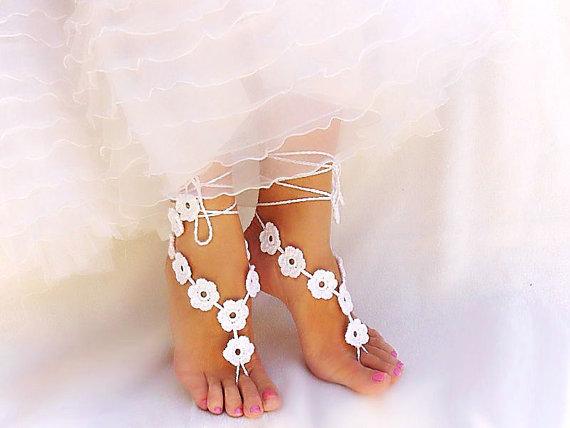 sandalias-de-novia