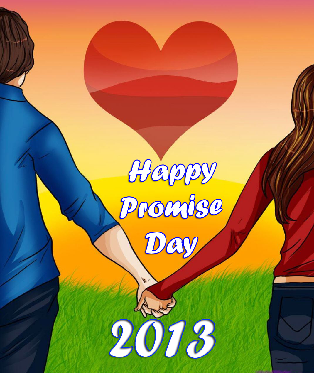 http://2.bp.blogspot.com/-Ofdbk66AFHU/UQKBu8nlmvI/AAAAAAAADM0/N8WVGPa2GwA/s1600/Happy%20Promise%20Day%20Wallpapers%20Images%20greetings%202013.jpg