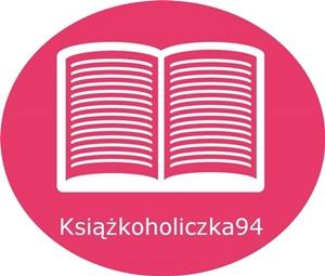 Książkoholiczka94