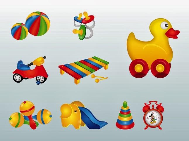 photo from freepik.com