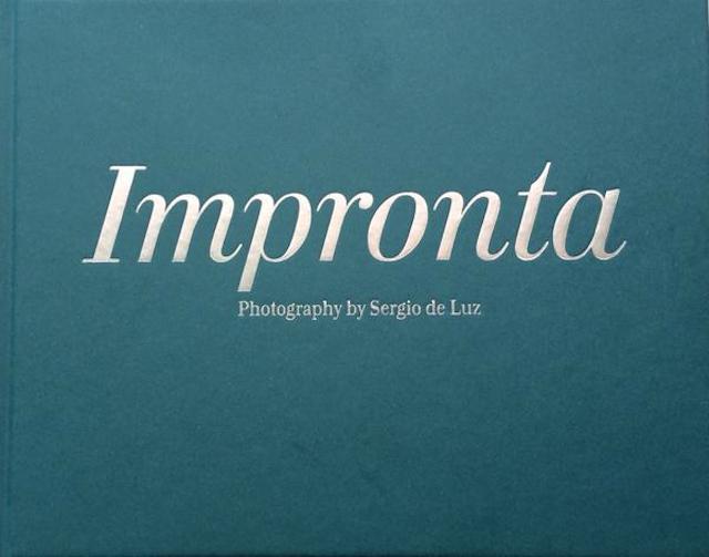 GrundKreuz | fotolibros | MARTE Feria Internacional de Arte Contemporáneo de Castellón | arte a un click | A1CFerias