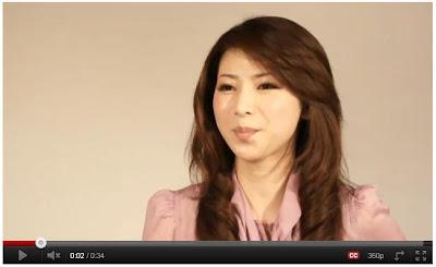 童顏熟女 43歲 水谷雅子