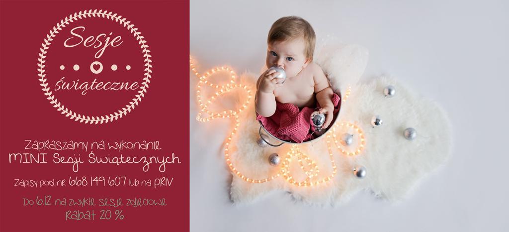 sesje dziecięce Żywiec, sesje niemowlęce Żywiec, sesje noworodkowe Żywiec, fotografia dziecięca Żywiec, fotograf Żywiec