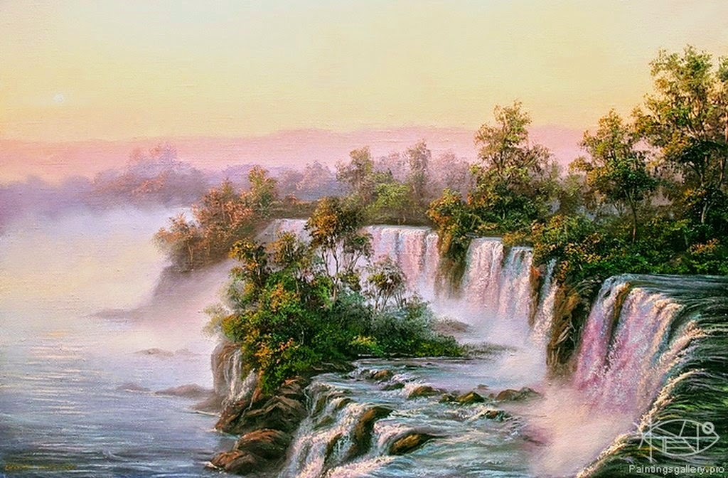 paisajes-con-cascadas-de-agua