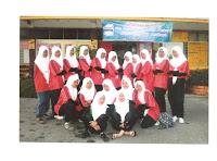 memories in STA