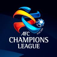 Jadwal Dan Hasil Pertandingan AFC Liga Champions