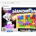 Google + presenta juegos on line
