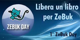 Zebuk Day