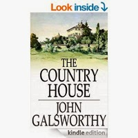 FREE: The Country House by John Galsworthy