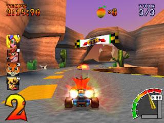 http://2.bp.blogspot.com/-OfqdcO-cDoo/T4rbUVlcdII/AAAAAAAAArI/6Fzhxasqu3o/s1600/Crash+Team+Racing-PSX-PAL.jpg