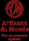 Artisans du monde : pour un commerce équitable