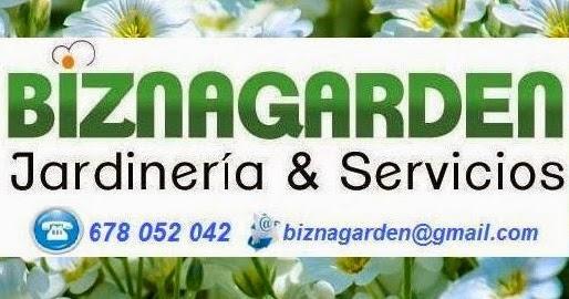 Empresa de jardiner a en benalm dena torrequebrada - Empresas de jardineria en malaga ...