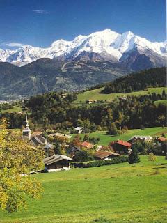 Suiça, Montanhas, Suisse, Switzerland, Mountain