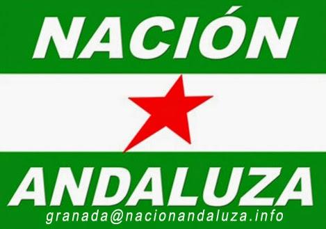 Candidatura de NA al Ayuntamiento de Granada