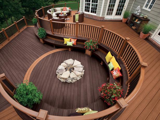patio-de-madera-deck
