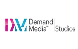 Freelance writing jobs at Demand Media Studios