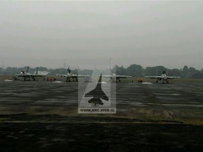 http://2.bp.blogspot.com/-Ofw-NgTimog/UIWGJT4WbvI/AAAAAAAAODM/nafdcAQf_1c/s280/sukhoi-Angkasa_Yudha-2012.jpg