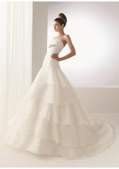 Heiraten mit brautde Hochzeit für Braut und Bräutigam