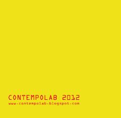 contempolab 2012