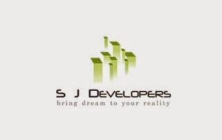 SJ Developers