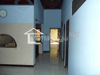 property for sale at yogya