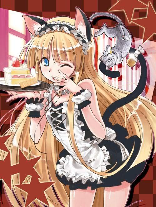 http://2.bp.blogspot.com/-Ofz5OSc_tFc/UcfBncOMVGI/AAAAAAAAAIA/nzTvJ7hjGzg/s1600/AnimeFemale_Maid_Waitress4.jpg