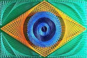 Eu me orgulho de Ser BRASILEIRO...