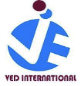 Ved International Education