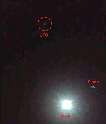 UFO News ~ 8/04/2015 ~ UFO Seen Over Lambourn and MORE Ship%252C%2BUFO%252C%2BUFOs%252C%2Bsighting%252C%2Bsightings%252C%2Balien%252C%2Baliens%252C%2BET%252C%2Bspringville%252C%2Bstar%2Bwars%252C%2B2015%252C%2Bnews%252C%2Bvirgin%252C%2Bvolcano%252C%2BAtlan%252C%2Blady%252C%2Bdeathstar%252C%2Bsun%252C%2Bjennifer%252C%2Baniston%252C%2Bwater%252C%2Bovni%252C%2BUK