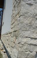 Amenajeri Exterioare si Interioare, Firma Constructii, Materiale Constructii, Placari Piatra, Montaj Lambriu, Fose Septice, Amenajari Mansarda, Gletuire Pereti, Placari Gresie Faianta, Aplicare Vopsea LAvabila