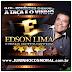 [CD] Gatinha Manhosa - Promocional Novembro 2014