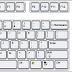 Fungsi Ctrl A Sampai Ctrl Z Pada Keyboard