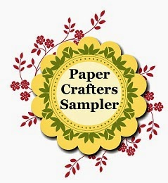 Paper Crafters Sampler