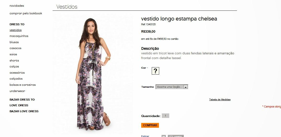 http://www.dresstoshop.com.br/inverno_2014/vestidos/vestido-longo-estampa-chelsea