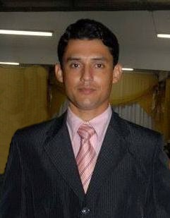 PB. Marcelio Valdivino