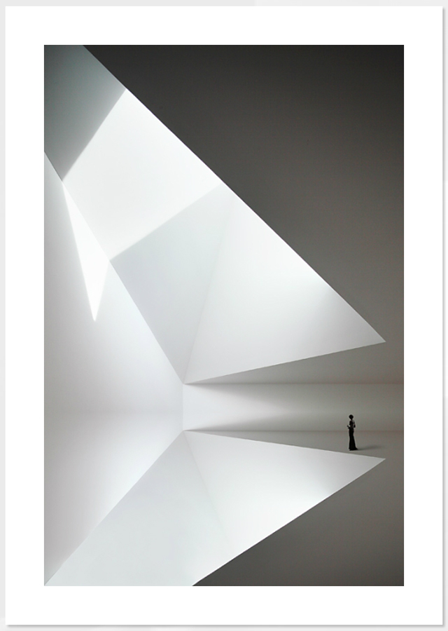 This is modern design on tumblr minimal architecture for Minimal contemporary design