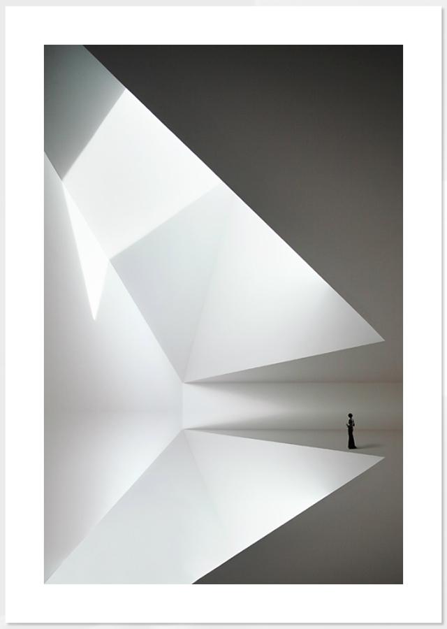 This Is Modern Design On Tumblr Minimal Architecture