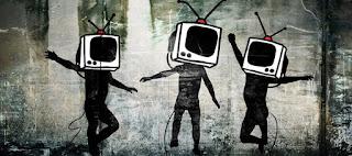 http://2.bp.blogspot.com/-Og9VJJIJzsE/UJETqukxPbI/AAAAAAAABN4/azVSblLBVTc/s1600/Banksy+Urban+Eyes.jpg