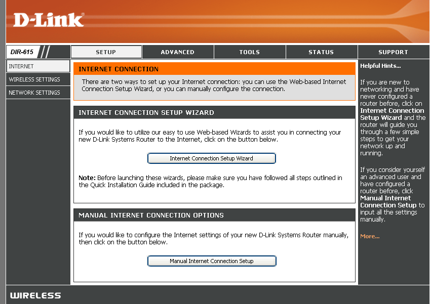 Download d-link network drivers for your os