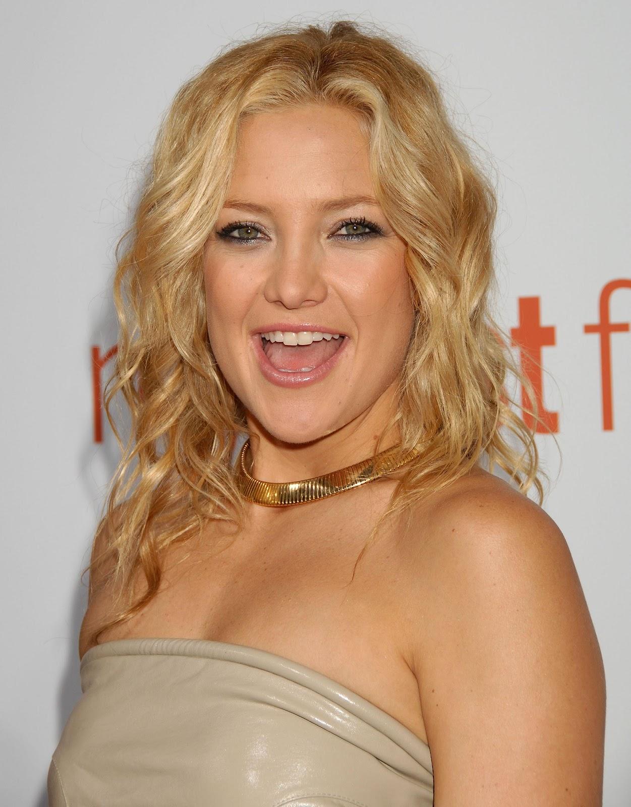 http://2.bp.blogspot.com/-Og9cfLUpYWM/UBkgtB6rBfI/AAAAAAAAFN0/9yAL5xqnk1Q/s1600/Kate-Hudson-hairstyles-celebrity-actress-wallpaper-pictures-hudson-kate+(17).jpg