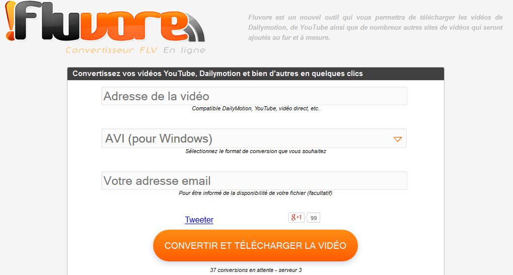 Telecharger video dailymotion avec downloadhelper