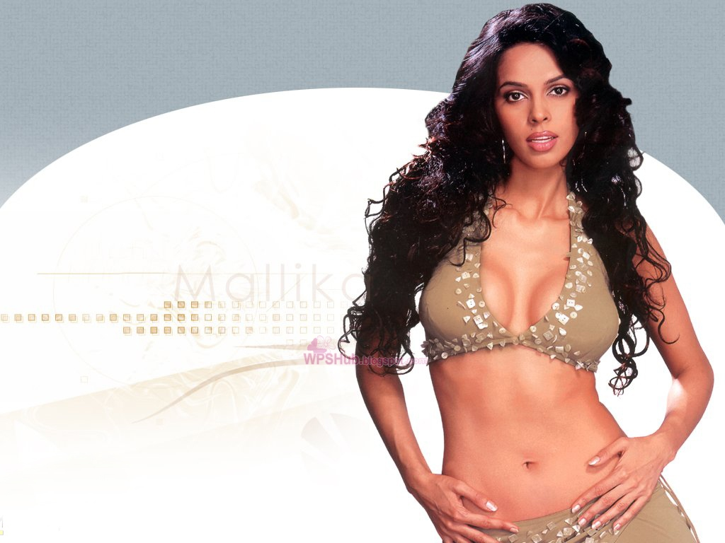 Sherawat the exciting indian celebrities bollywood hd wallpapers hub