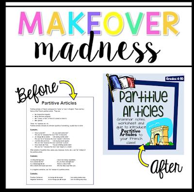 https://www.teacherspayteachers.com/Product/Partitive-Articles-French-Grammar-Notes-Worksheet-and-Quiz-995695