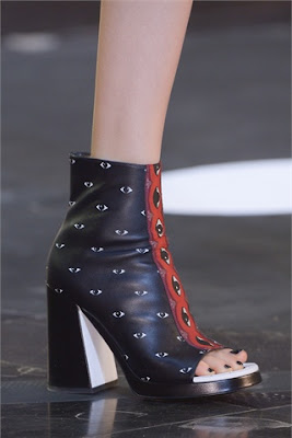 KENZO-el-blog-de-patricia-paris-fashion-week-chaussures-calzature-zapatos-shoes