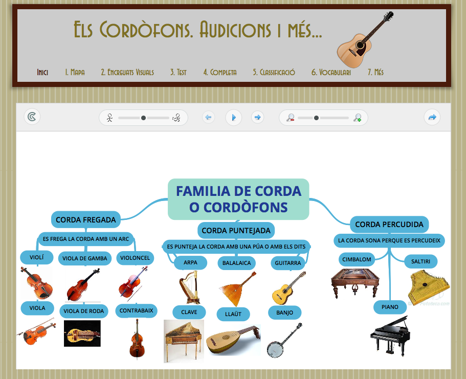 http://musicaade.wix.com/cordofonsaudicions
