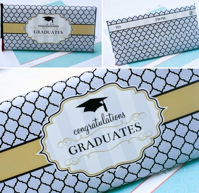 Uw Design Graduates