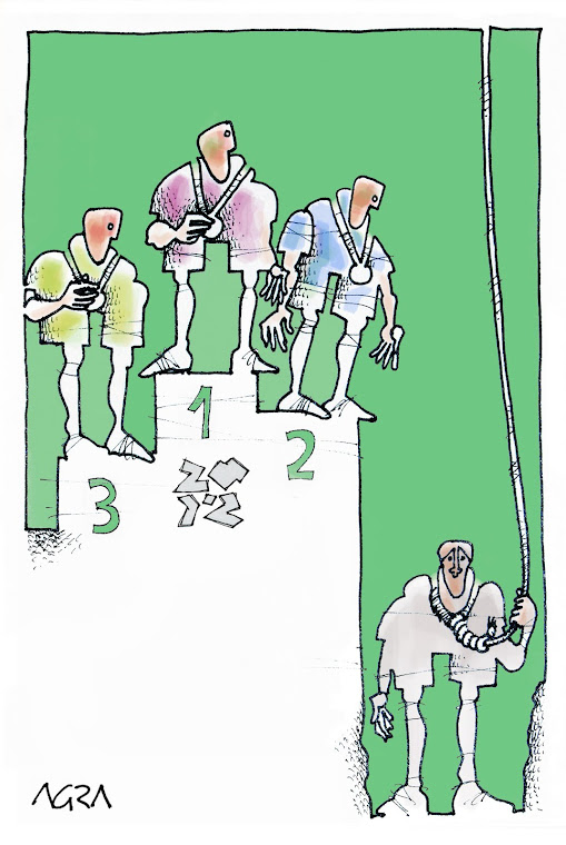 olympic prizes